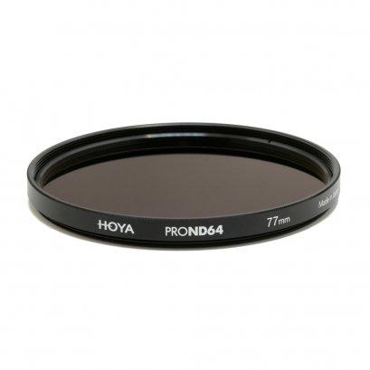 Hoya ProND64