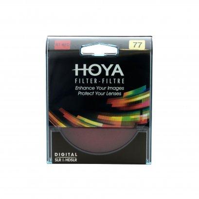 HOYA R1 PRO (RED)