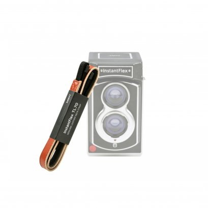 NECK STRAP for InstantFlex TL70 2.0