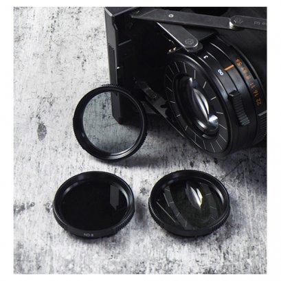 RF70 Lens Set