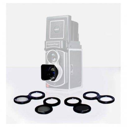 MiNT Lens Set for InstantFlex TL70 2.0
