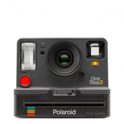 Polaroid Originals OneStep 2 - Graphite