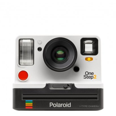 Polaroid Originals OneStep 2 - White