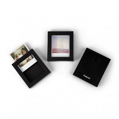Polaroid Photo Frame 3‑Pack