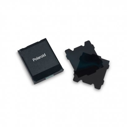 ND Filter for Polaroid SX‑70 Cameras