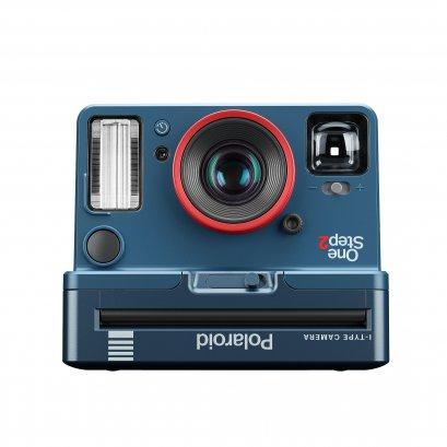 กล้องโพลารอยด์ OneStep 2 - Stranger Things Edition