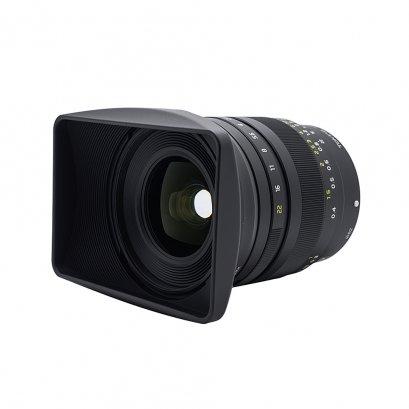 Tokina FiRIN 20mm F2.0