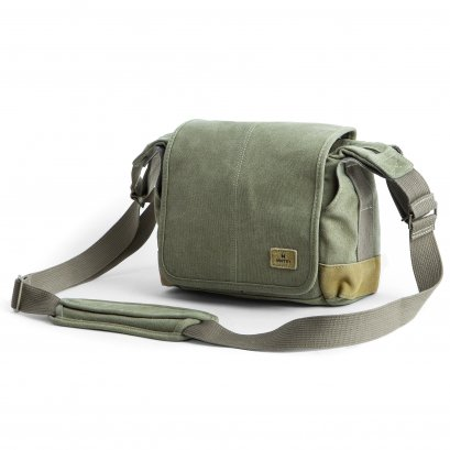 MATIN CAMERA BAG-BALADE 100