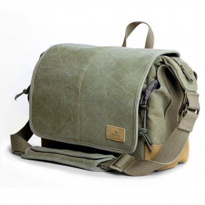 MATIN CAMERA BAG-BALADE 200
