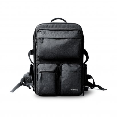 MATIN CLEVER 250 CAMERA BACKPACK