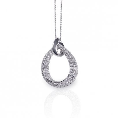 Neckle 01