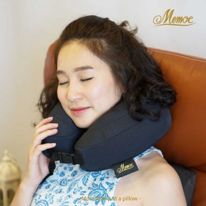 Neck pillow: Neck one