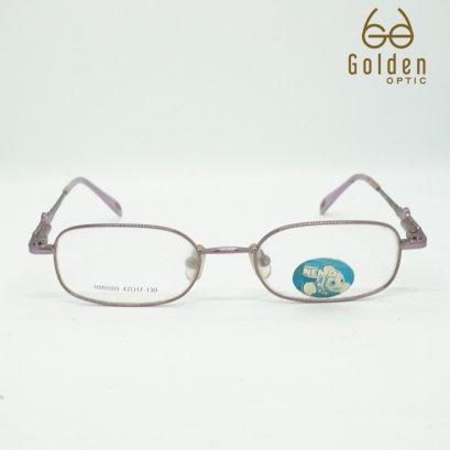 กรอบแว่นสายตา Nemo NM-8009