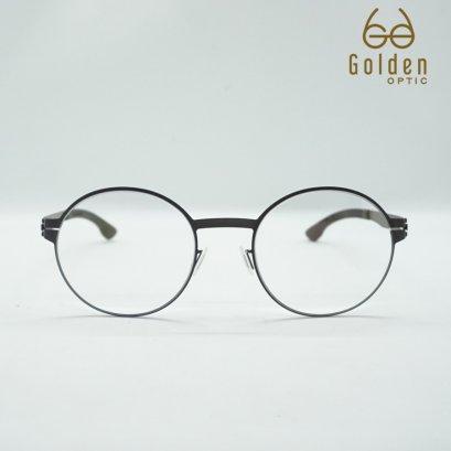 กรอบแว่นสายตา IC BERLIN K951TRU2