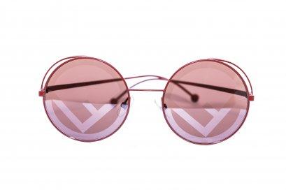 แว่นกันแดด Fendi