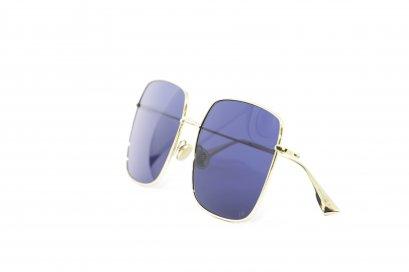 แว่นกันแดด Dior Stallaire1