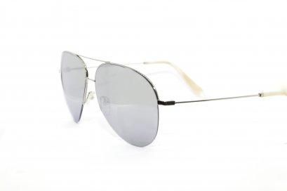 แว่นกันแดด Victoria Beckham