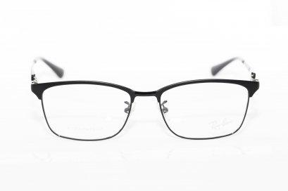 แว่นสายตา Rayban RB8751D 1206