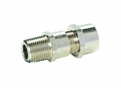 Cable Gland for Non-Armoured Cable, DNAF Series