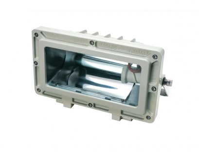 Floodlight, VFDM/ VFDS/ VFDH Series
