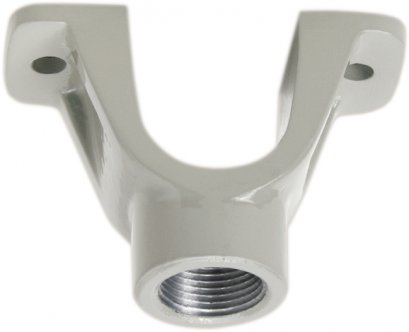 Ceiling Saddles for Conduit Support, VH Series