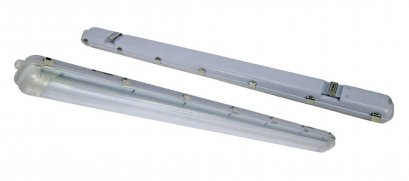 LED Lighting Fixture, AL-FL Series