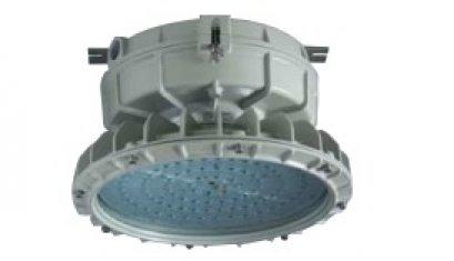 LED Floodlight, NFDR Series