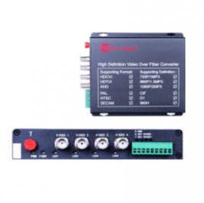 HD-VC204-FCSM
