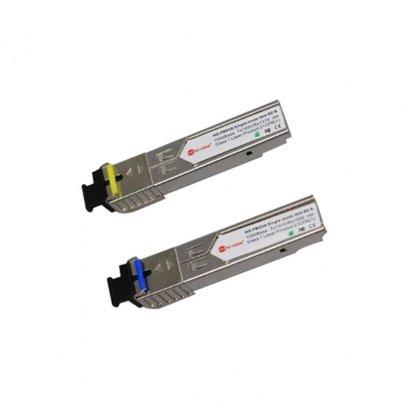 HG-FMS3A /HG-FMS3B อุปกรณ์แปลงสัญญาณ Fiber Optic