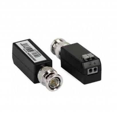 HVP111VE HD อุปกรณ์แปลงสัญญาณระบบ Analog HD