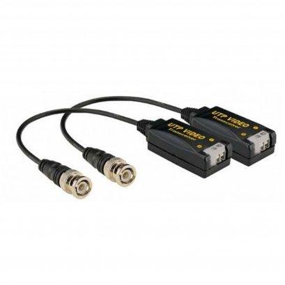 HVP111VL HD อุปกรณ์แปลงสัญญาณ ระบบ Analog HD