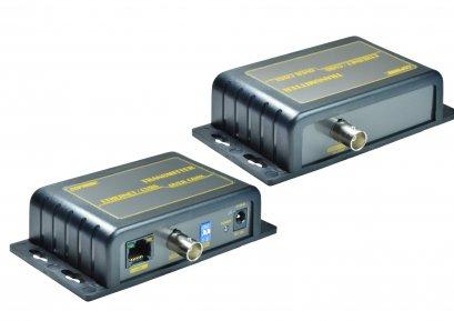 HV-EOC500T / HV-EOC500R