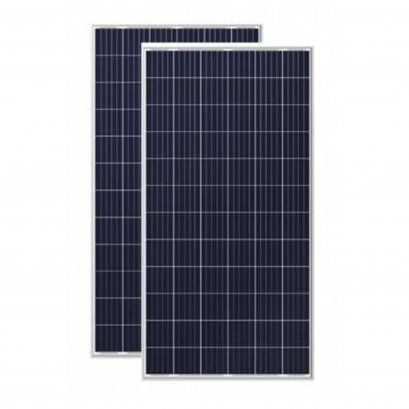 HS-320P Solar Cell Panels 320W Poly Cystaline