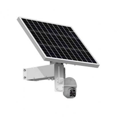 HV-SL60W40A พลังงานแสงอาทิตย์ Hiview