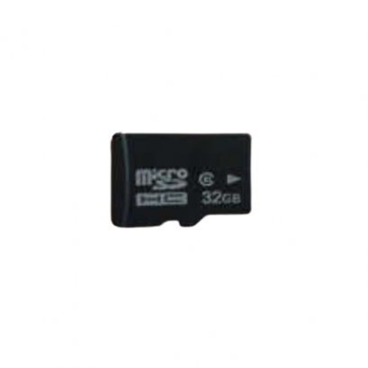 SD CARD 32 GB