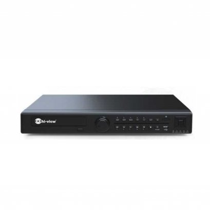HP-8932H4