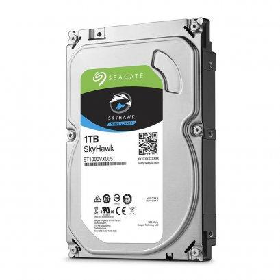 1 TB HDD Seagate