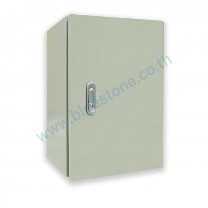 Surge Protection Box 3 Phase (TN-S)