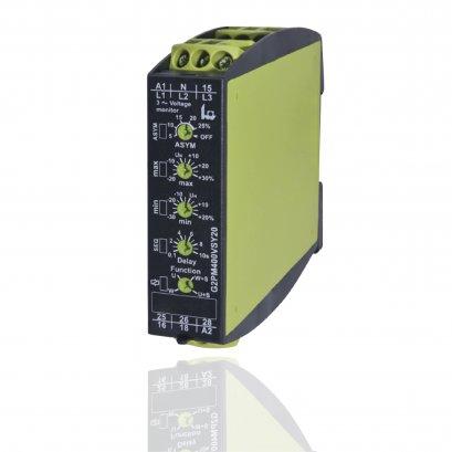 Monitoring Relay G2PM400VSY20 24-240VAC/DC