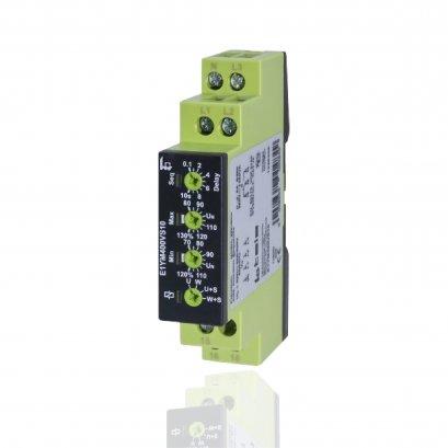 Monitoring Relay  E1YM400VS10