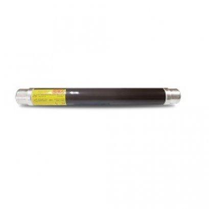High Voltage Fuse, 20/36kV, 537 mm., 10A