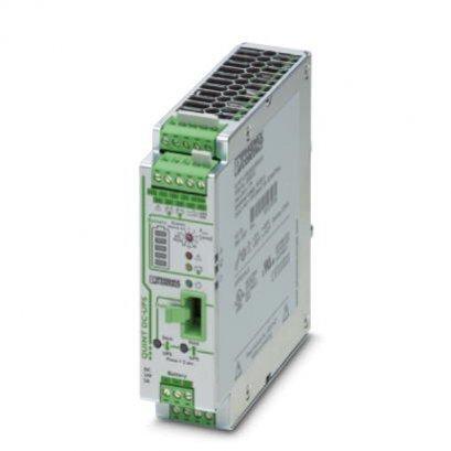 Power supply, QUINT-UPS/24DC/24DC/5 - 2320212