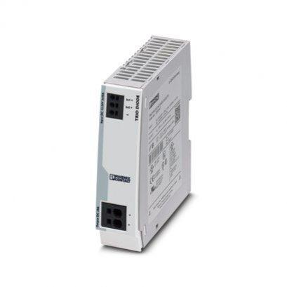 Power supply, DIODE - TRIO2-DIODE/12-24DC/2X10/1X20 - 2907380