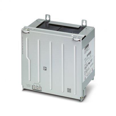 Power supply, Energy storage, UPS-BAT/VRLA/24DC/12AH
