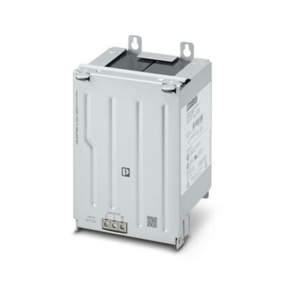 Power supply, Energy storage,UPS-BAT/LI-ION/24DC/120WH - 2320351