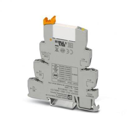 Relay Module - PLC-RSC- 24DC/21,6A