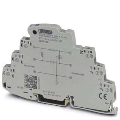 TTC-6-1X2-24DC-UT