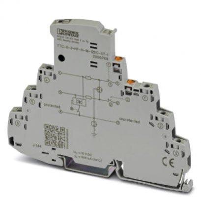 TTC-6-3-HF-F-M-12DC-UT-I