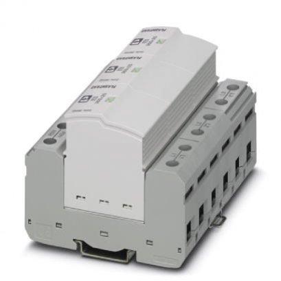 FLT-SEC-P-T1-3C-350/25-FM