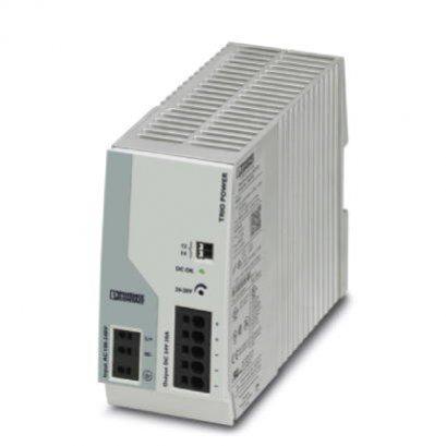 Power supply unit - TRIO-PS-2G/1AC/24DC/20 - 2903151
